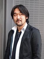 Takashiyaon