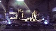 Forgotten Realm 1B elephants
