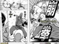 800px-Tekkencomic battle 1 page 12
