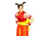 Ling Xiaoyu/Gallery