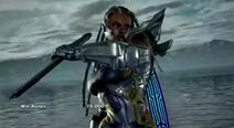 Master Raven04