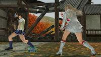 Asuka-&lili-autumn
