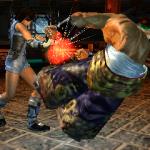 Tekken-11-150x150