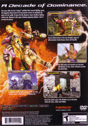 Tekken-5-playstation-2-back-cover