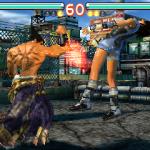Tekken-19-150x150