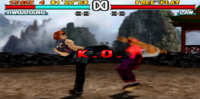 Tk3 martial arts dojo 3