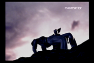 274176-tekken-4-playstation-2-screenshot-opening-movie