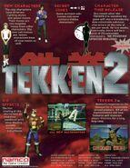 463px-Tekken 2 - Flyer
