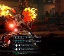 Devil Kazumi04