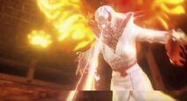 Devil Kazumi05