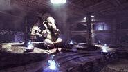Forgotten Realm 1B big Ganesha