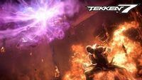 Tekken 7 – E3 Trailer - XB1, PS4, PC