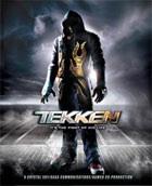 TekkenMovieCrystalSkyPoster