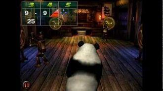 Tekken Bowl - Gameplay - iOS