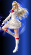 Lili T7