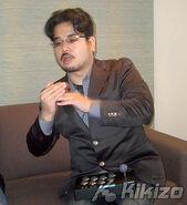 Tekken-6-bloodline-rebellion-katsuhiro-harada-photo-d