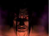 Devil Jin/Gallery