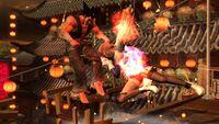Tekken-Tag-Tournament-2-14-590x332