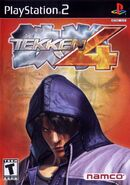 15741-tekken-4-playstation-2-front-cover