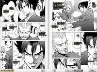 800px-Tekkencomic battle 1 page 14