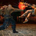Tekken-14-150x150