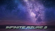 Infinite azure 2