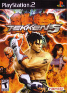Tekken-5-playstation-2-front-cover