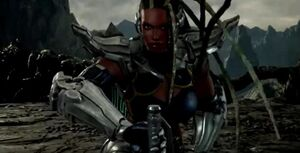 Master Raven03
