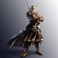600px-Jinpachi Mishima - CG Art Image - Tekken Tag Tournament 2