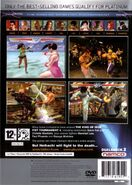 81604-tekken-4-playstation-2-back-cover