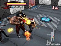 Tekken-5-20050228033921594-640w-jpg