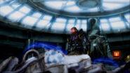 Super combot dx fight lab