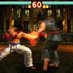 Tekken-1-150x150