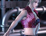 Tekken-Tag-Tournament-nina-williams-18359902-1280-1024