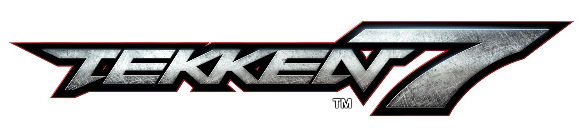 Tekken 7 | Tekken Wiki | FANDOM powered by Wikia