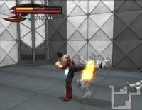 200795-tekken-5-playstation-2-screenshot-fighting-in-devil-within
