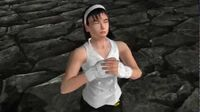 Tekken Tag Tournament HD Embu