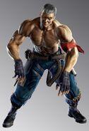 480px-Bryan Fury - CG Art Image - Tekken 6 Bloodline Rebellion