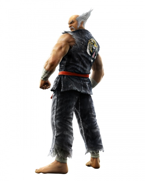 480px-Heihachi Mishima - CG Art Image - Tekken 6 Bloodline Rebellion