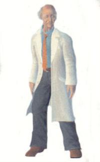 200px-DoctorBoskonovitch(T3)