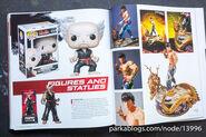 Tekken-art-of-visual-history-18