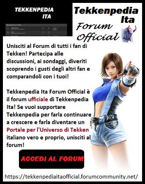 TekkenPedia sponsor 2