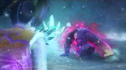 Xiaoyu Ending Cinematic