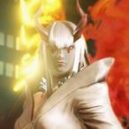 Devil Kazumi/Citazioni