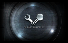 Violet Systems
