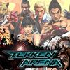 Tekken Arena