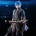 Tekken 7 dlc 3