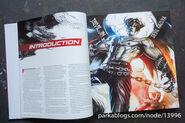 Tekken-art-of-visual-history-02