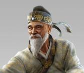Wang Jinrei