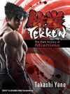 Tekken: The Dark History of Mishima